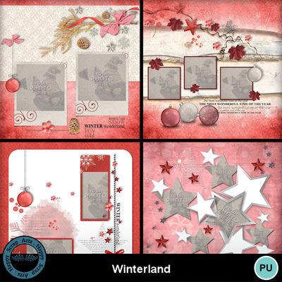 Winterland__9_