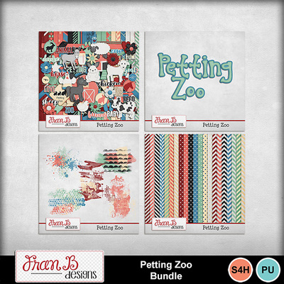 Pettingzoobundle1