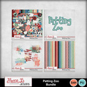 Pettingzoobundle1_small