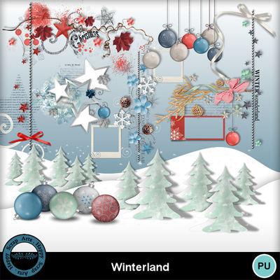 Winterland__3_