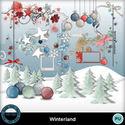 Winterland__3__small