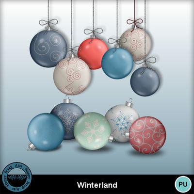 Winterland__4_
