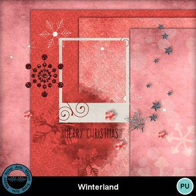 Winterland__6_