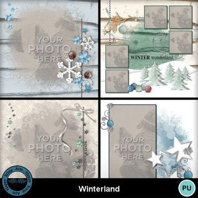 Winterland__8_