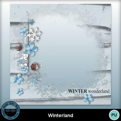 Winterland__7_
