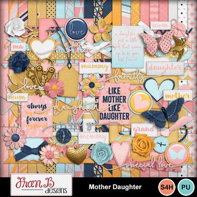 Motherdaughter1