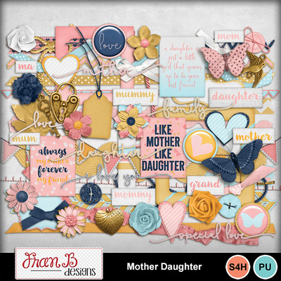 Motherdaughter2