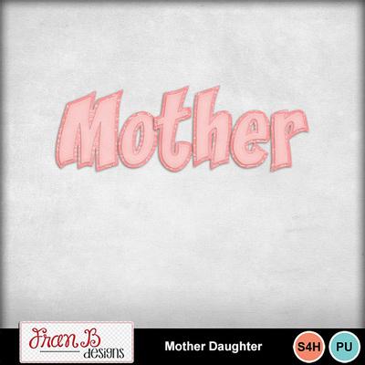 Motherdaughter4