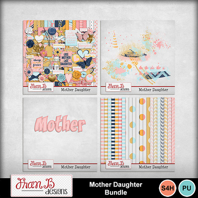 Motherdaughterbundle1