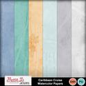 Caribbeancruisewatercolors1_small
