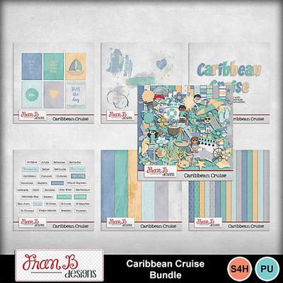 Caribbeancruisebundle1