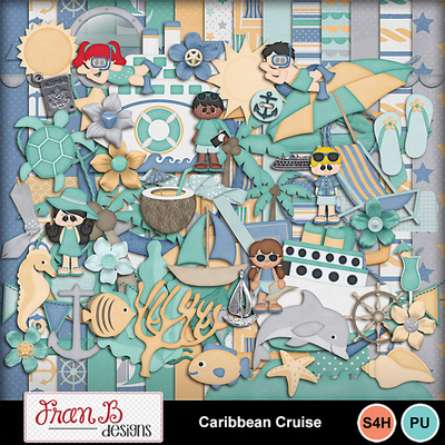 Caribbeancruise1