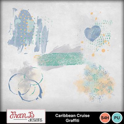 Caribbeancruisegraffiti1