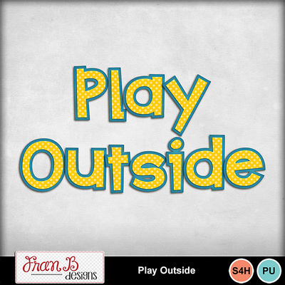 Playoutside4