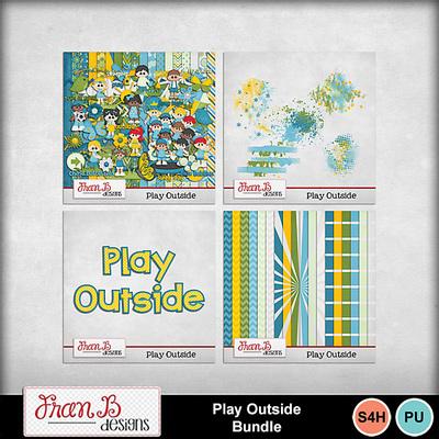 Playoutsidebundle1