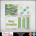 Playoutsidebundle1_small