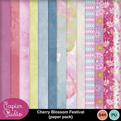 Cherry_blossom_papers