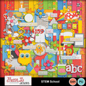 Stemschool1_small