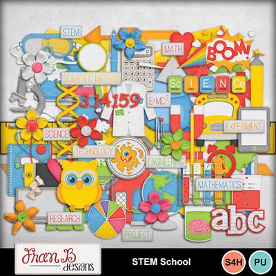 Stemschool2
