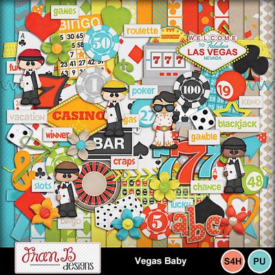 Vegasbaby1