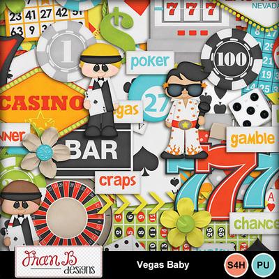 Vegasbaby4