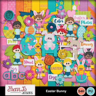 Easterbunny1