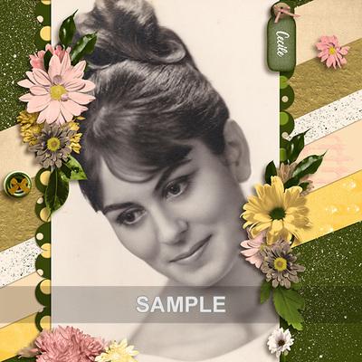 Creamy_lemon_sample_layout