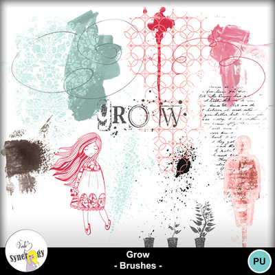 Si_grow_brushes_pvmm-web