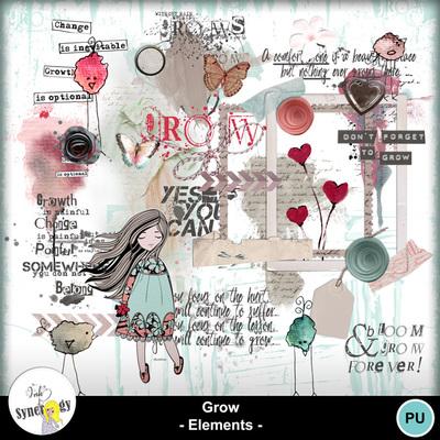 Si_grow_elements_pvmm-web