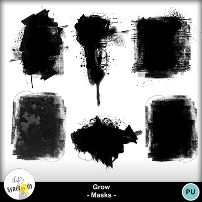 Si_grow_masks_pvmm-web