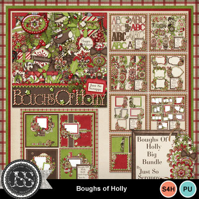 Boughs_of_holly_bundle