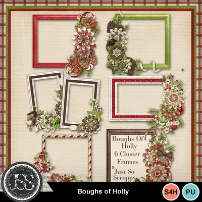 Boughs_of_holly_cluster_frames