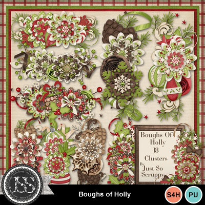 Boughs_of_holly_clusters