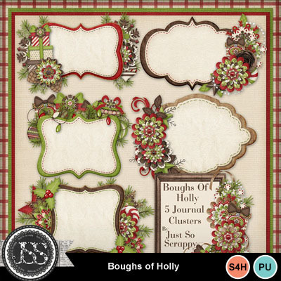 Boughs_of_holly_journal_clusters