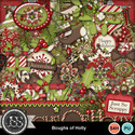 Boughs_of_holly_kit_small