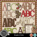 Boughs_of_holly_alphabets_small