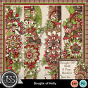 Boughs_of_holly_page_borders_small