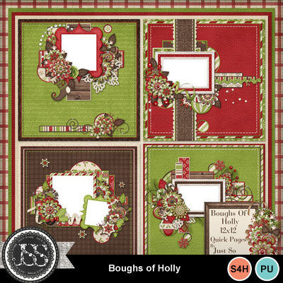 Boughs_of_holly_quick_pages