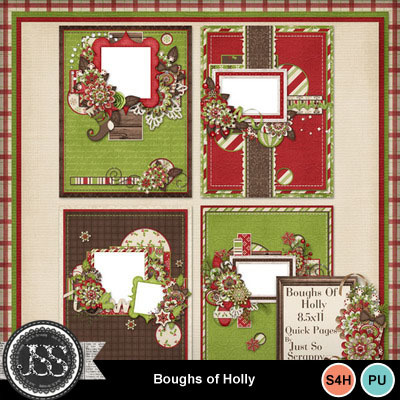 Boughs_of_holly_quick_pages_small