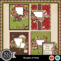 Boughs_of_holly_quick_pages_small_small