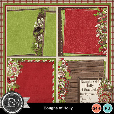 Boughs_of_holly_stacked_backgrounds