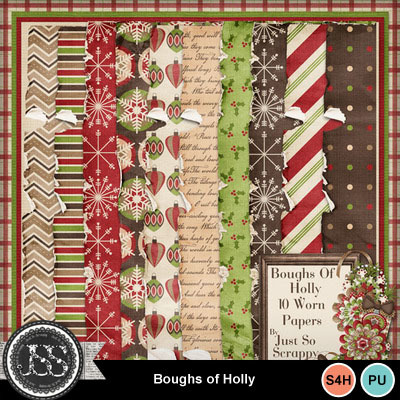 Boughs_of_holly_worn_papers