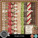 Boughs_of_holly_worn_papers_small