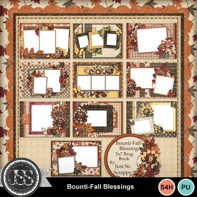 Bountifall_brag_book