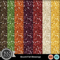 Bountifall_glitter_papers_small