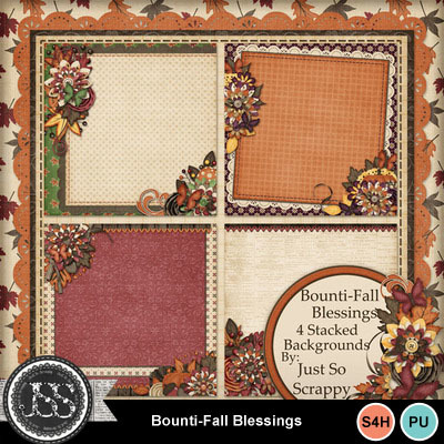 Bountifall_stacked_backgrounds