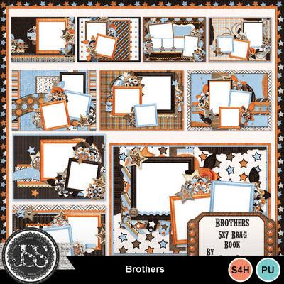 Brothers_brag_book