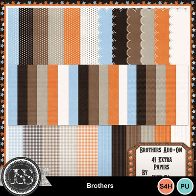 Brothers_pattern_papers