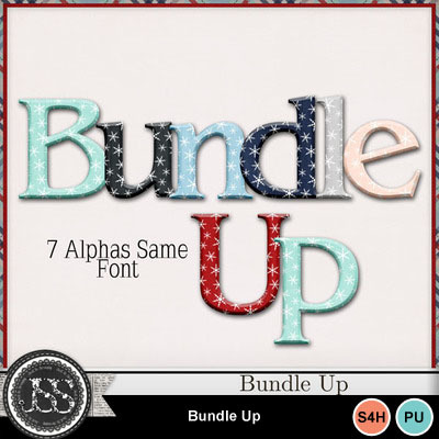 Bundle_up_alphabets