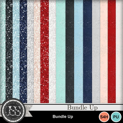 Bundle_up_glitter_papers